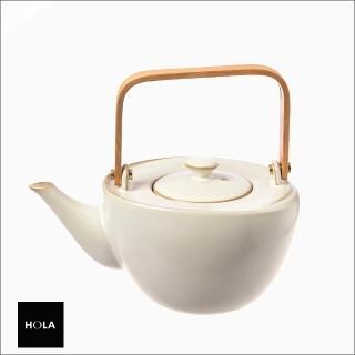 【HOLA】陶然自樂 一壺二杯茶具組