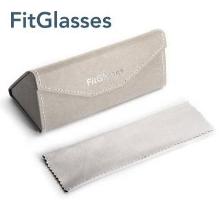 【FitGlasses】FitGlasses