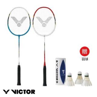 【VICTOR