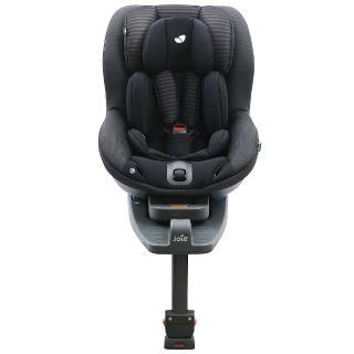 【Joie】0-4歲 isofix 安全座椅(福利品)