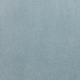【HOLA】迴紋緹花雙層遮光半腰窗簾 270x165cm 淺綠灰