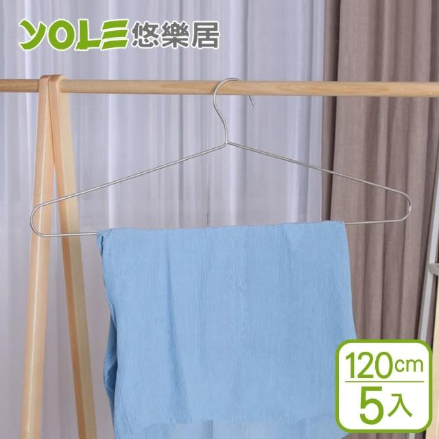 【YOLE