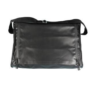 【Roland】CB-CS2 CUBE Street EX 音箱專用提袋