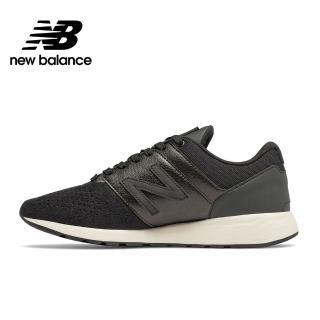 【NEW BALANCE】NB 多功能訓練鞋/運動時尚休閒鞋_男鞋/女鞋_WX519WI2/WX519WK2/WRL24TP(3款任選)