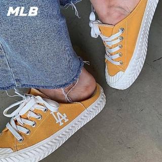 【MLB】穆勒鞋