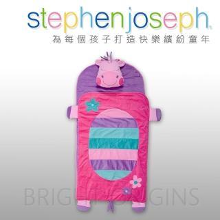 【Stephen Joseph】睡袋(獨角獸)
