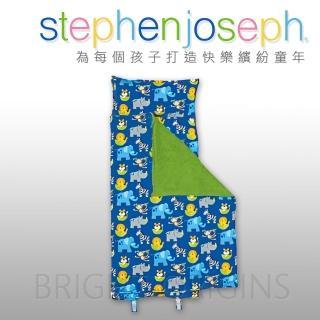 【Stephen Joseph】睡袋(動物園)