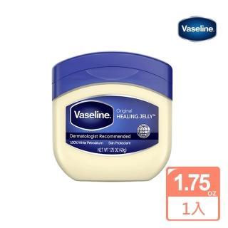 【Vaseline