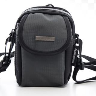 【KAWASAKI】三用PDA包(腰包)