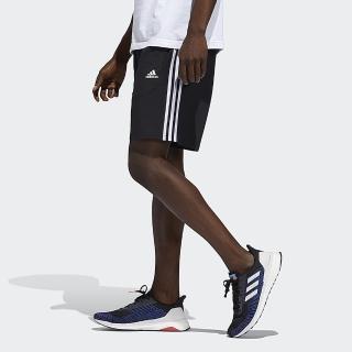 【adidas官方旗艦館】ID 運動短褲 男(FT2838)