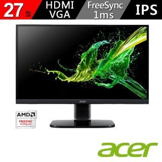 【2入組】Acer