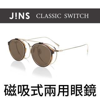 【JINS】Classic