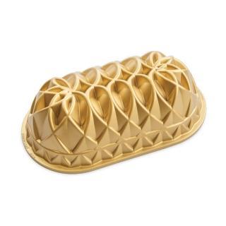 【Nordicware】璀璨蛋糕烤模(82677/蛋糕模/麵包模)