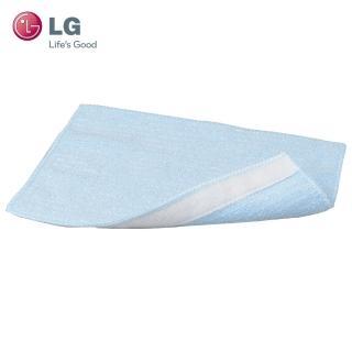 【LG 樂金】MFQ62022101 超細纖維抹布 FOR 掃地機器人
