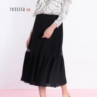 【Jessica