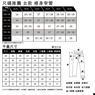 【LEVIS】男友褲 中腰寬鬆版牛仔長褲 / 深藍刷白 / Lyocell天絲棉 / 彈性布料-人氣新品