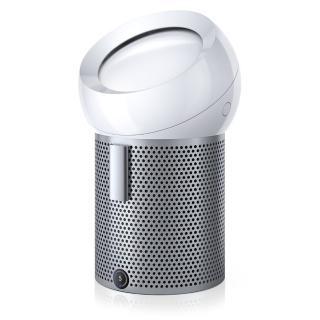 【dyson 戴森 超值加價購】Pure Cool Me BP01 二合一涼風空氣清淨(個人空氣清淨機風扇 清淨機)
