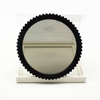 【Tianya 天涯】天涯80 相容Cokin高堅P CPL偏光鏡T80CPL(偏光鏡 方型CPL偏光鏡)