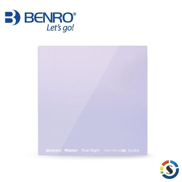 【BENRO