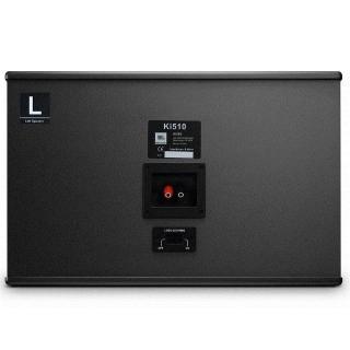 【JBL】Ki510/Ki 510(10吋3音路喇叭)