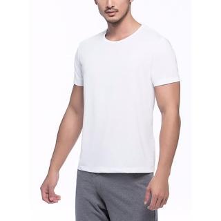 【3GUN】男吸濕排汗涼短袖衫(2件組)/