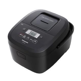 【Panasonic 國際牌】六人份備長炭釜 炊飯器 IH電子鍋(SR-FE109)
