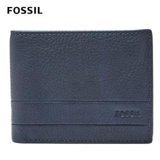 【FOSSIL】Lufkin