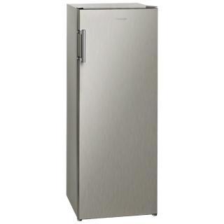 【贈時尚不鏽鋼調味罐組※Panasonic國際牌】170公升直立式冷凍櫃(NR-FZ170A/NRFZ170A)