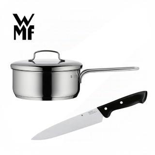 【德國WMF】單手鍋16cm+Classic