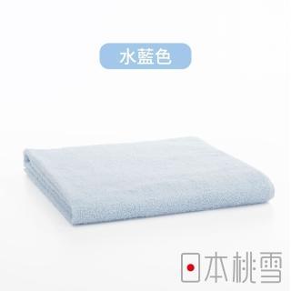 【日本桃雪】日本製原裝進口飯店大毛巾(鈴木太太公司貨)