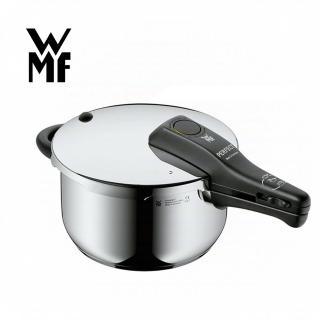 【德國WMF】PERFECT RDS德國製快力鍋壓力鍋4.5L 日本限定版(壓力鍋)
