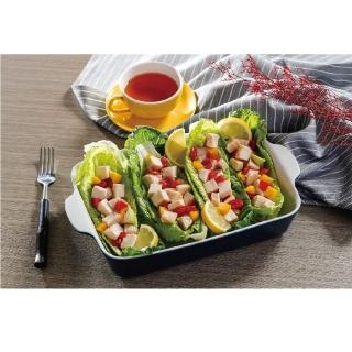 【大成】食創獎入圍︱舒迷輕食嫩雞胸(經典原味)(125g/包)大成食品(舒肥雞胸肉 雞胸 健身 低GI 減醣)