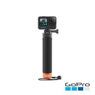 【GoPro】THE HANDLER漂浮手把(AFHGM-003)
