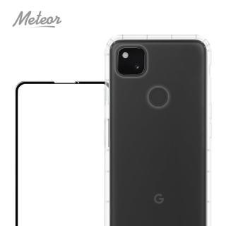 【Meteor】Google