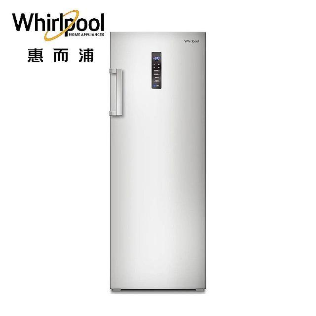 【Whirlpool