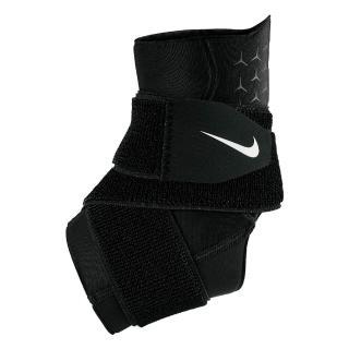 【NIKE 耐吉】NIKE PRO 調節式護踝 N1000673010