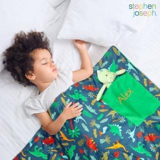 【Stephen Joseph】睡袋(多款可選)