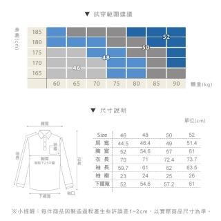 【JYI PIN 極品名店】活力流線口袋POLO衫_墨綠(PW718-48)