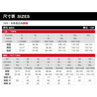 【Mammut 長毛象】Moench Advanced Half Zip LS 極限艾格輕量透氣拉鍊排汗衣 峭壁灰 男款 #1016-00850