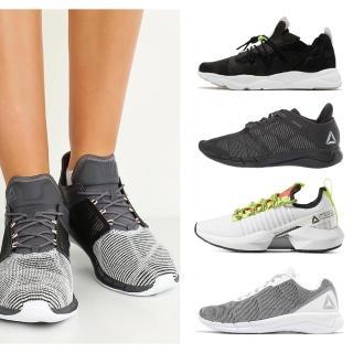 【REEBOK】運動鞋