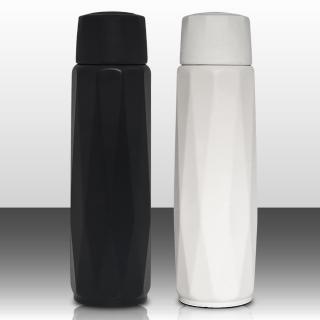 WONDERMAMA雙層鈦輕量保溫杯