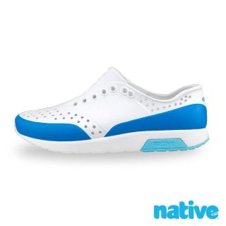 【native】native LENNOX 男/女鞋(蔚藍海岸)