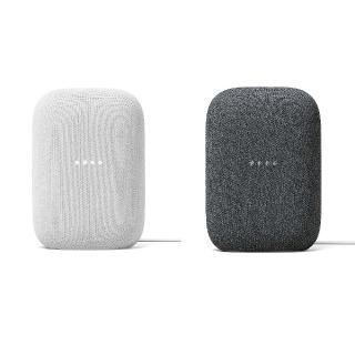 【Google】Nest