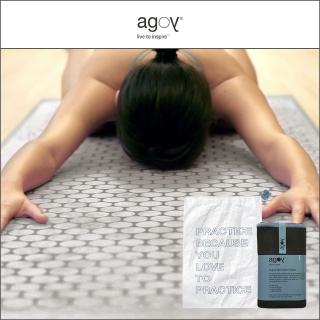 【agoy】買1送2-抗菌