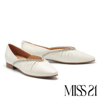 【MISS