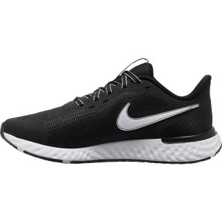 【NIKE 耐吉】W REVOLUTION 5 EXT 女鞋 運動 健身 慢跑 運動鞋 黑 CZ8590001