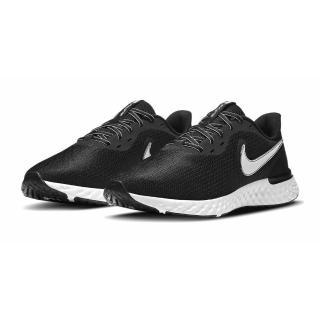 【NIKE 耐吉】REVOLUTION 5 EXT 男女款 跑鞋 經典升級 運動鞋@(CZ859)