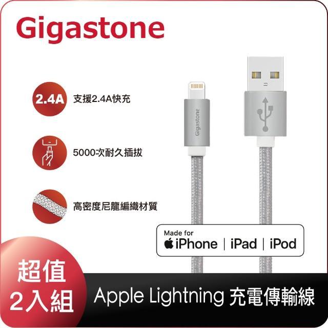 【Gigastone