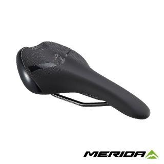 【MERIDA 美利達】自行車長途騎乘型座墊(椅墊/座墊/自行車/單車)