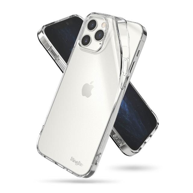 【Rearth】Apple iPhone 12/12 Pro Ringke Air 輕薄保護殼